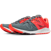 New Balance Vazee Rush RO
